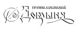 ООО «Добрыня-Дар»