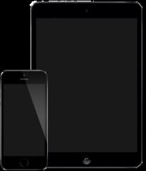Смартфоны, планшеты