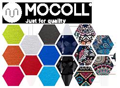 Защитные пленки MOCOll