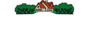 Ресторан «Сосновый Бор»
