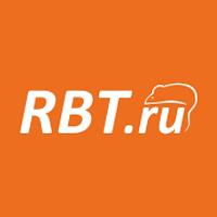 ООО «Компания РБТ»