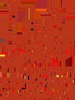 Государственный Историко-Археологический Музей-Заповедник «Херсонес-Таврический» ФГБ УК