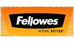 Fellowes - новая авторизация!